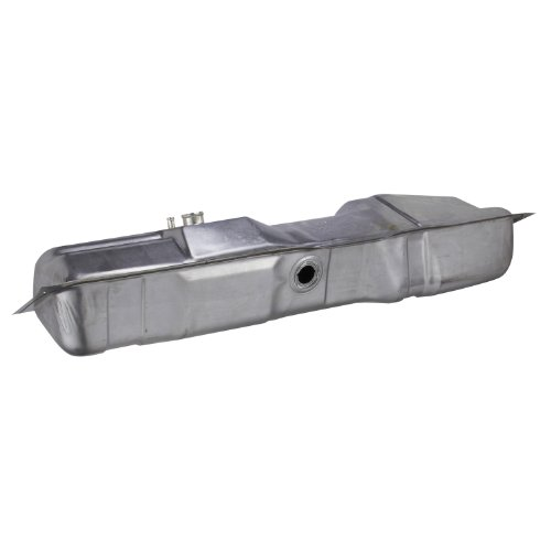 Spectra Premium F25A Fuel Tank for Ford Truck