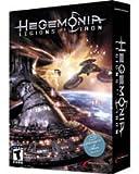 Hegemonia: Legions Of Iron - PC