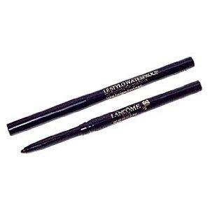 Lancome Waterproof eyeliner