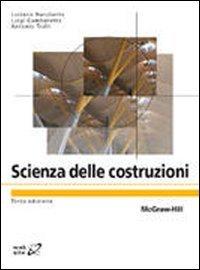 Carpinteri Scienza Delle Costruzioni Epub Download