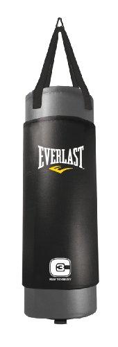 Everlast 100-Pound C3 Foam Heavy Bag