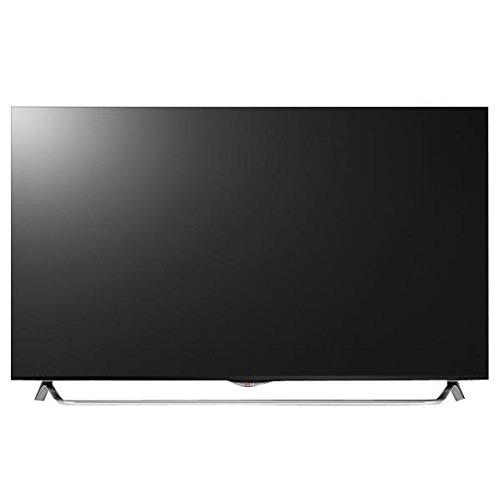 おすすめの4Kテレビ4選:今までにない感動をもたらすのはコスパが高い4Kテレビ 2番目の画像