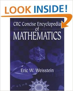 Category:Mathematics books