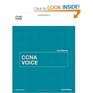 Ccna Voice 640-461 Pdf