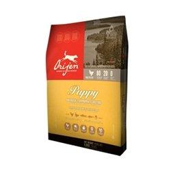 Orijen Puppy Dry Dog Food 15 Lb.