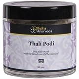 Bipha Ayurveda Thalipodi ( Dry Hair Wash) 50gms