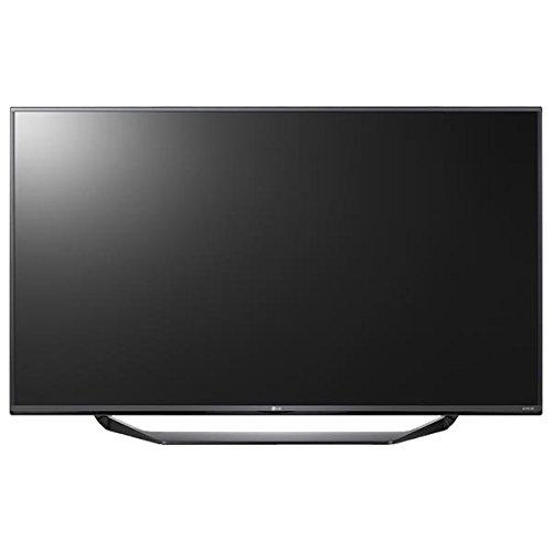 LG電子 55V型4K対応液晶テレビ 55UF7710