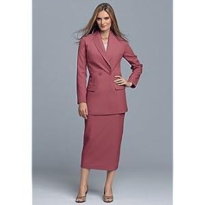 النسائيه 2013ملابس مانجو للبنات mangoصور لملابس العيدملابس بلون bleu pétroleملابس