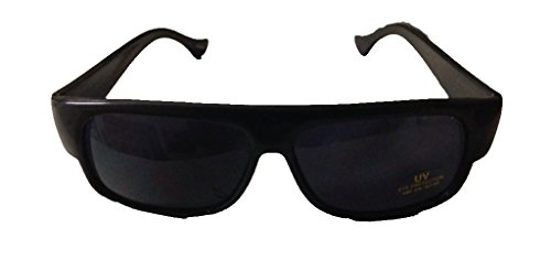 Spy Sunglasses Novelty Costume