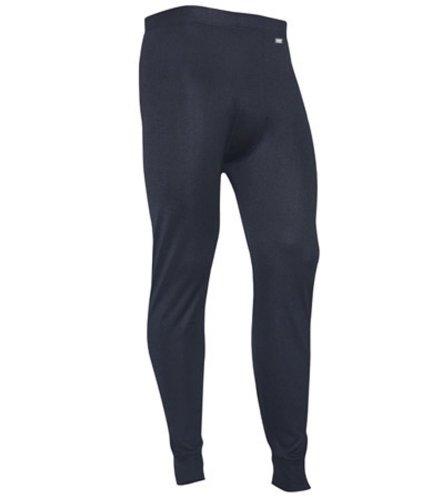 Polarmax Double Base Layer Pant - Men's