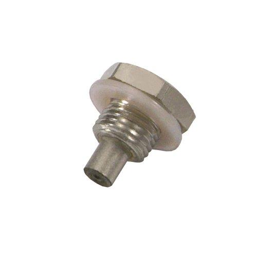 Spectre Performance 5478 Magnetic Oil Drain Plug