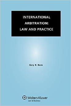 International legal theories