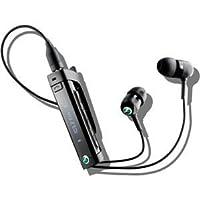SONYソニーエリクソン Bluetoothワイヤレスヘッドセット MW600/B
