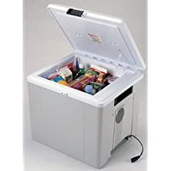 12V 48-Can Voyager Cooler