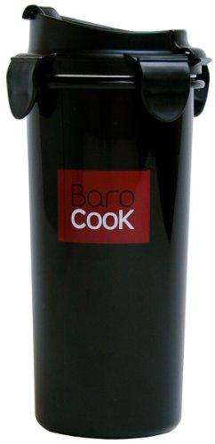 バロクック+カフェ+ブラック+000096