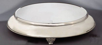 wedding cake stand base bakeware review 25609