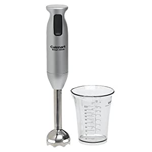 Cuisinart CSB-76 Smart Stick Hand Blender