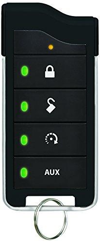 Directed Electronics Inc 4806P Python LED 2-Way