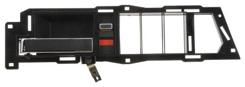 Dorman 77128 Driver Side Replacement Interior Door Handle