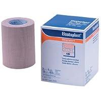 Tensoplast Elastic Adhesive Tape - Size 2 X 5 Yd Qty 24 - Model 966207