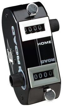 Easton Home and Road Pitch Counter
