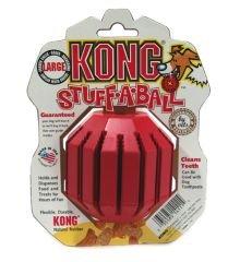 Stuff A Ball Large