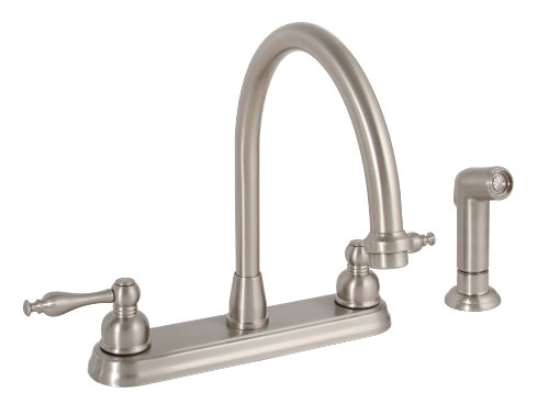 kitchen faucet reviews consumer reports september 2011 consumer reports kitchen faucets 24679