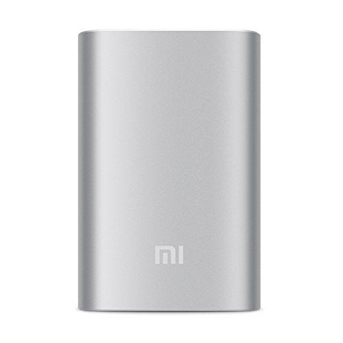 Caricabatterie Xiaomi10000mah