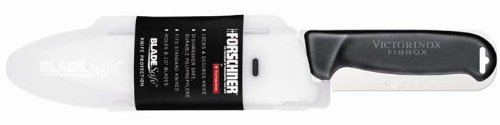 RH Forschner by Victorinox BladeSafe for 3-Inch to 4-Inch Knife Blades