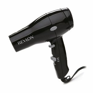 revlon style expert hair dryer 1875w images photos and pictures 8561