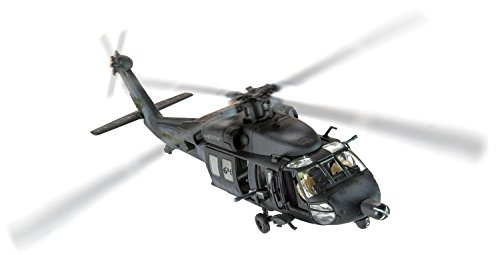 """Corgi Aa35908 B, Sikorsky Uh 60 L """"Blackhawk Down"""" 20th Anniversary 1/72 Die Cast Model, This Is One Of Two From Black Hawk Down Ship Super Six Four. Historic Aviation #99785"""