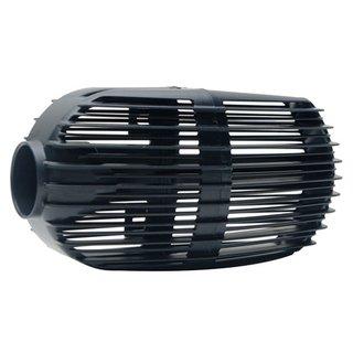 Fluval A20221 FX5/FX6 Intake Strainer