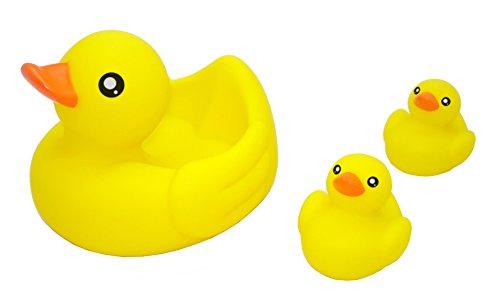 """一人暮らしの""""お風呂ライフ""""を向上させよう:節約術・楽しみ方を知れば知るほどお風呂が好きになる 9番目の画像"""