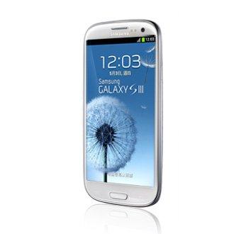 Samsung+Galaxy+S3+16GB+GT-I9300 SIMフリー