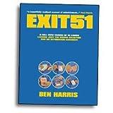 Exit 51 By Ben Harris Trick