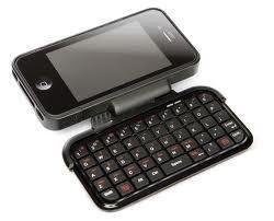 Bluetooth回転式 キーボード TK-421