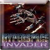Hyperspace Invader [Download]