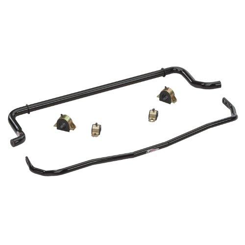 Hotchkis 22829 Sport Sway Bar Set for Audi B6/B7 S4