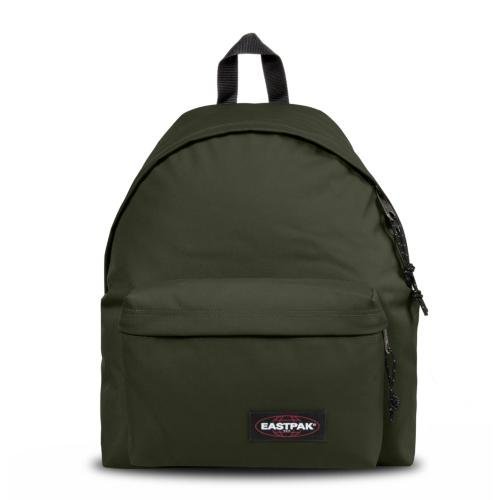 Eastpak PADDED PAK'R Sac à dos, 24 L, Army Socks
