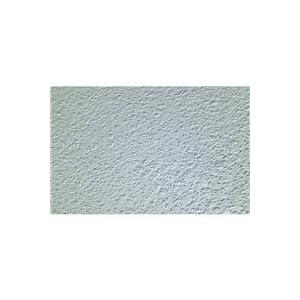 Amazon.com: Pebbled Fiberglass Suspended Ceiling Tile