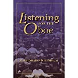 Listening for the Oboe