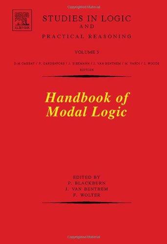 An Essay in Classical Modal Logic