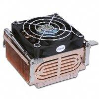 9t370b1m3g cpu fan