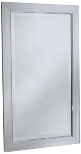 chrome medicine cabinet robern cb mp24d4mdcr metallique medicine cabinet chrome 13588