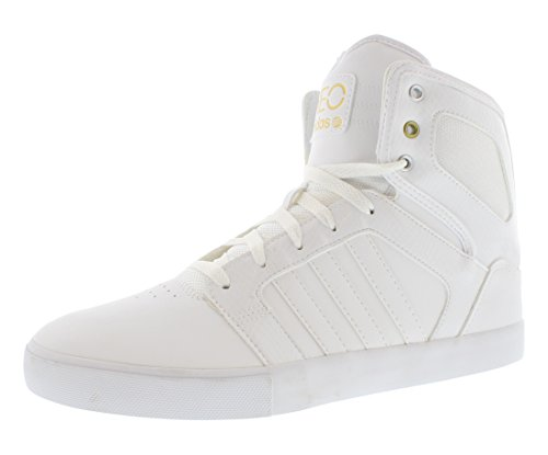 separation shoes dbffe c7c8c adidas neo gold buy