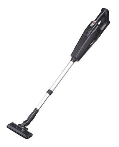 今や掃除機はコードレスの時代! 5つの「パワフルで使いやすい」人気コードレス型掃除機 8番目の画像