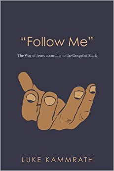 Book Review: Following Jesus, the Servant King, by Jonathan Lunde