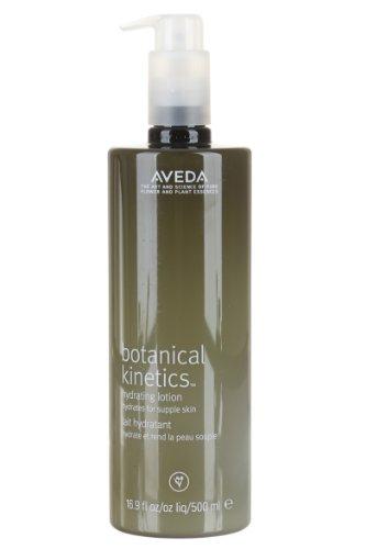Aveda Botanical Kinetics Hydrating Lotion 16.9 oz