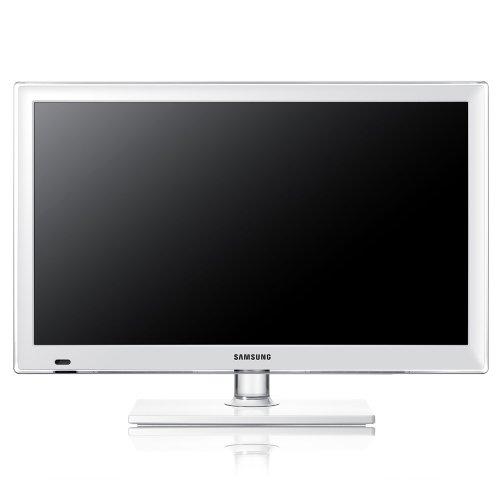 Samsung UE22ES5410W 22-inch Widescreen Full HD 1080p Smart