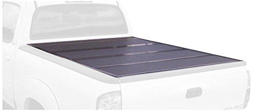 BAK 26409 BakFlip G2 Truck Bed Cover